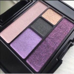 💜NEW!💜Lancome Eyeshadow Palette-Lavender Grace